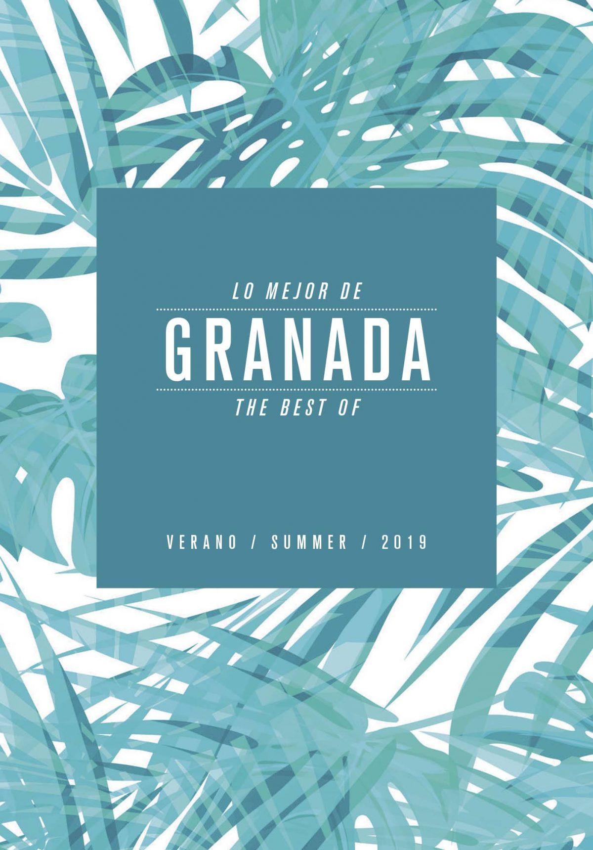 LO-MEJOR-DE-GRANADA-VERANO-2019